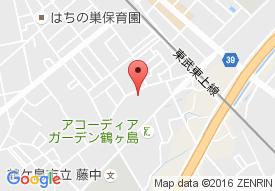 グループホーム鶴ヶ島