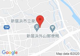サービス付き高齢者住宅泉川