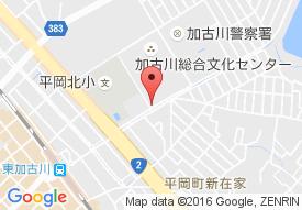 サンホーム東加古川駅前