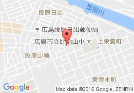 サンライフ段原東