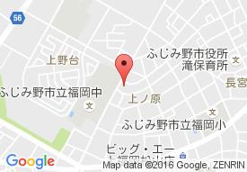上福岡グループホームそよ風