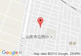 ソーレホーム西田