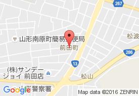 ソーレホーム前田