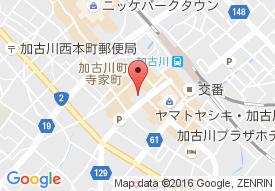 チャーム加古川駅前