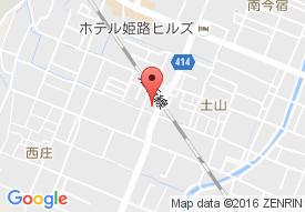 ナーシングホーム土山