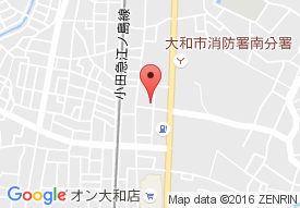 なごやかレジデンス高座渋谷