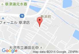 ハートランド瀬田