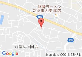 ひだまりの家剣崎