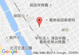 フルール細田