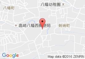 ふるさとホーム高崎八幡町