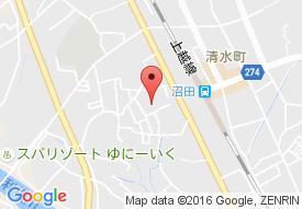 ふるさとホーム沼田