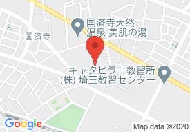 ふるさとホーム深谷第弐