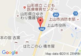 ミユキハイム河崎