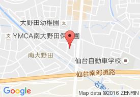 メディケアホーム大野田