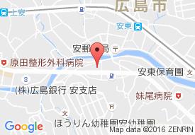 メリィハウス 相田