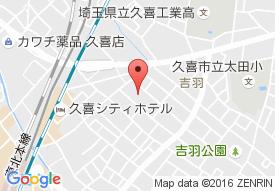 グループホーム フローラ 久喜
