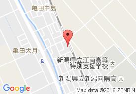 リーシェ亀田中島