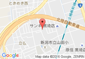 リーシェ黒埼山田