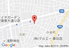 ワールドステイ神宮寺