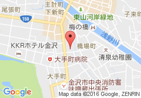 介護付有料老人ホーム シティモンド金沢