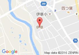 ロイヤルケアホーム川島