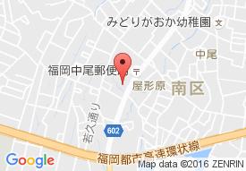 ディーフェスタ福岡南