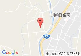 御伽草子タウンカワサキG棟