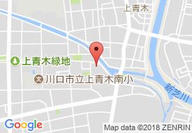 星風会サービス付き高齢者向け住宅カーサ・ラ・ヴィーダ川口