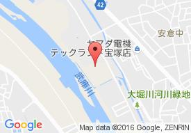 結いホーム宝塚