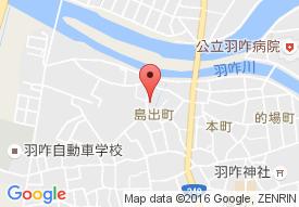 仁泉グループホーム