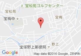 サンシティ宝塚