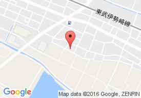 加須ケアセンターそよ風