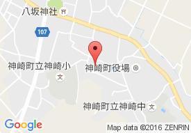 社会福祉法人神崎町社会福祉協議会