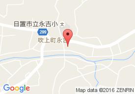 グループホーム永喜村