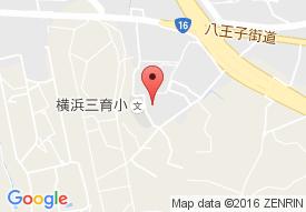 デイサービスセンターシャローム横浜