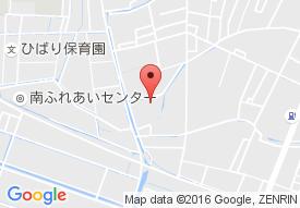 介護付有料老人ホーム敬愛福田