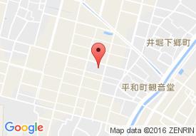 デイサービスセンター寿敬園