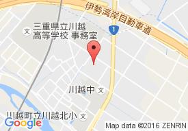 川越町デイサービスセンター