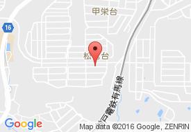 ケアハウス カトレア神戸