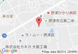 摂津特養ひかりデイサービスセンター