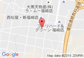グループホームCHIAKIほおずき福崎