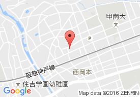 デイサービスセンター KOBE岡本