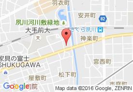 スタジオポルテ夙川公園