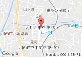 日丸デイサービスセンター