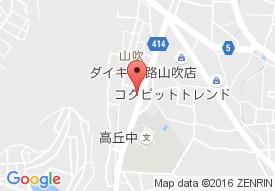 デイサービスCHIAKIほおずき姫路高岡