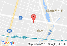 株式会社ハッピーライフ ハッピーライフデイサービスセンター