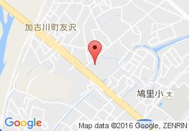 グループホームCHIAKIほおずき加古川