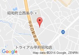 グループホームひかり昭和西条