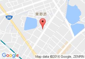 グループホームCHIAKIほおずき播磨
