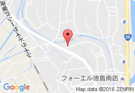 ツクイ徳島西須賀